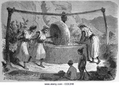 kabylie-antique