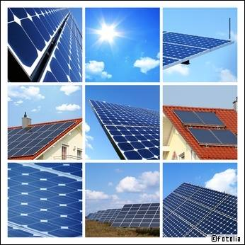 energies renouvelables le solaire serait une option energetique complementaire viable pour la. Black Bedroom Furniture Sets. Home Design Ideas