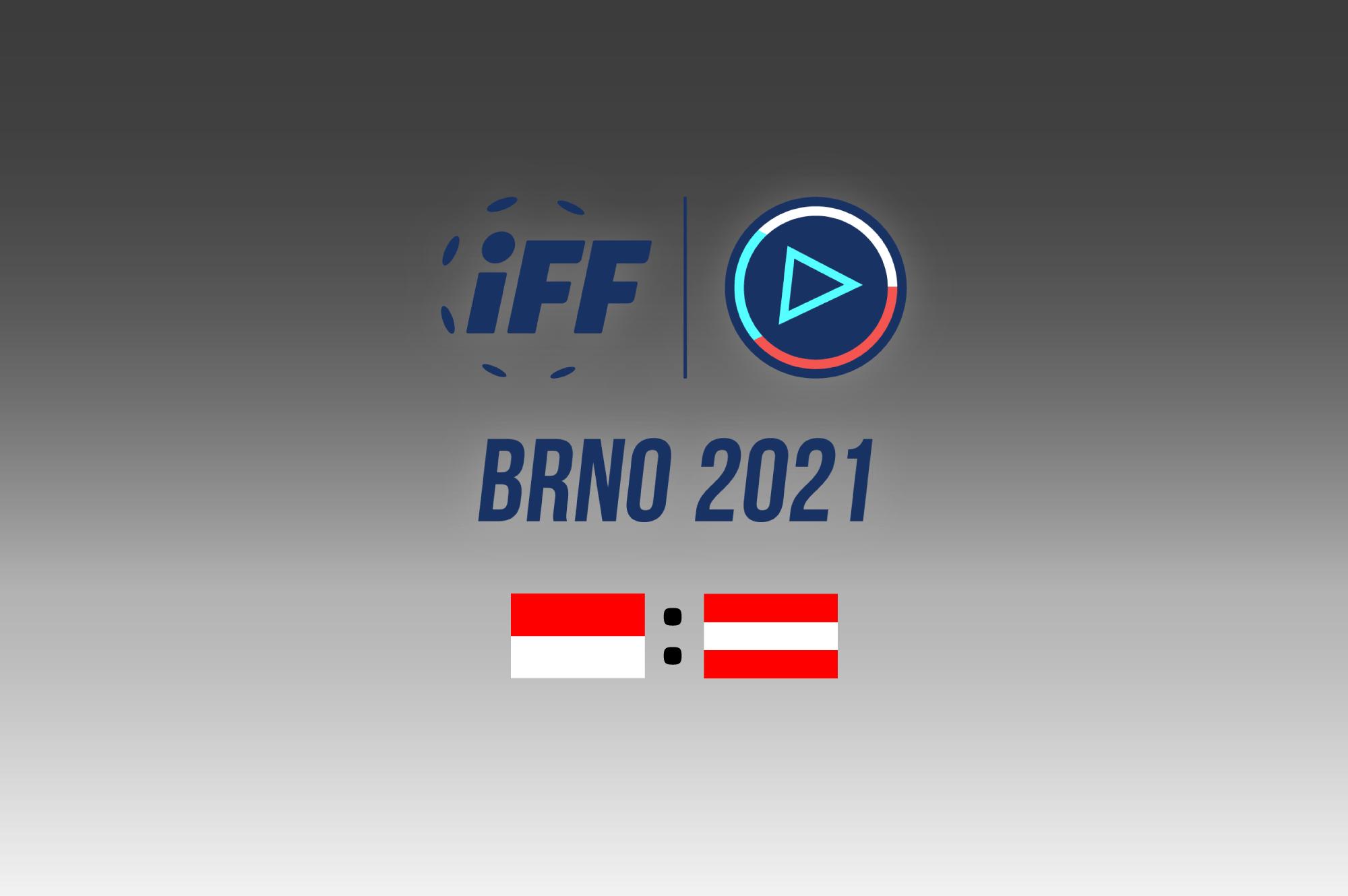Live   Polen U19 vs. Österreich U19