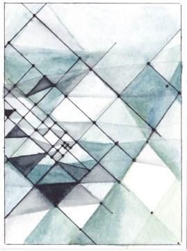 "Ezra Newman ""Light-Cones, Asymptotic-Light Cones and Almost-Complex-Light Cones"""