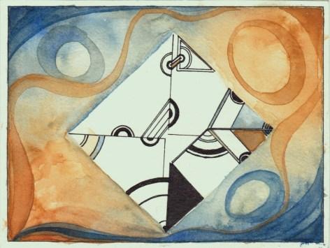 """Alyssa Ney, """"Functionalizing Space in Quantum Mechanics"""""""