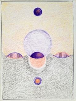 "Armond Duwell ""Understanding Quantum Theory"""
