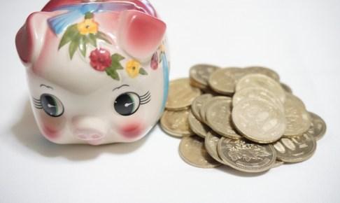 500円玉貯金 3