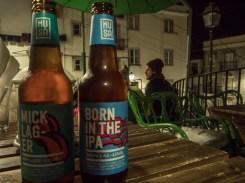 rock'n'roll beer
