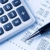 あなたの賃貸経営の成否を決める「新築コスト削減」の「●●●●」とは?!