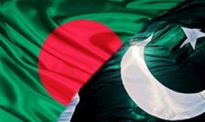 banglaesh-pakistan-311x186