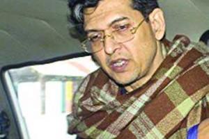salahuddin-ahmed-bnp