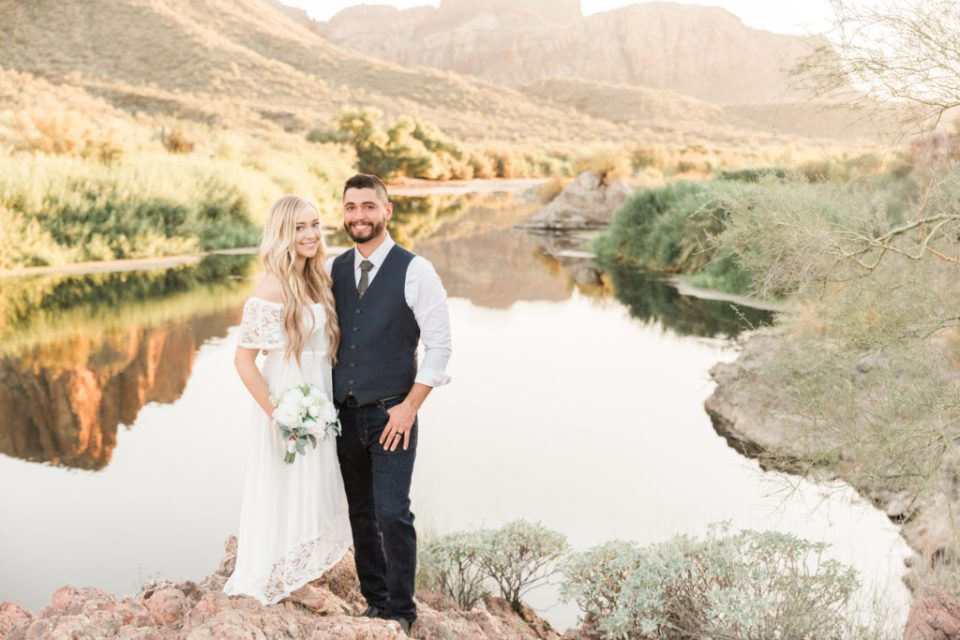 Salt River Elopement Photos by Kaci Lou Photography for Sammie and Justin-9499