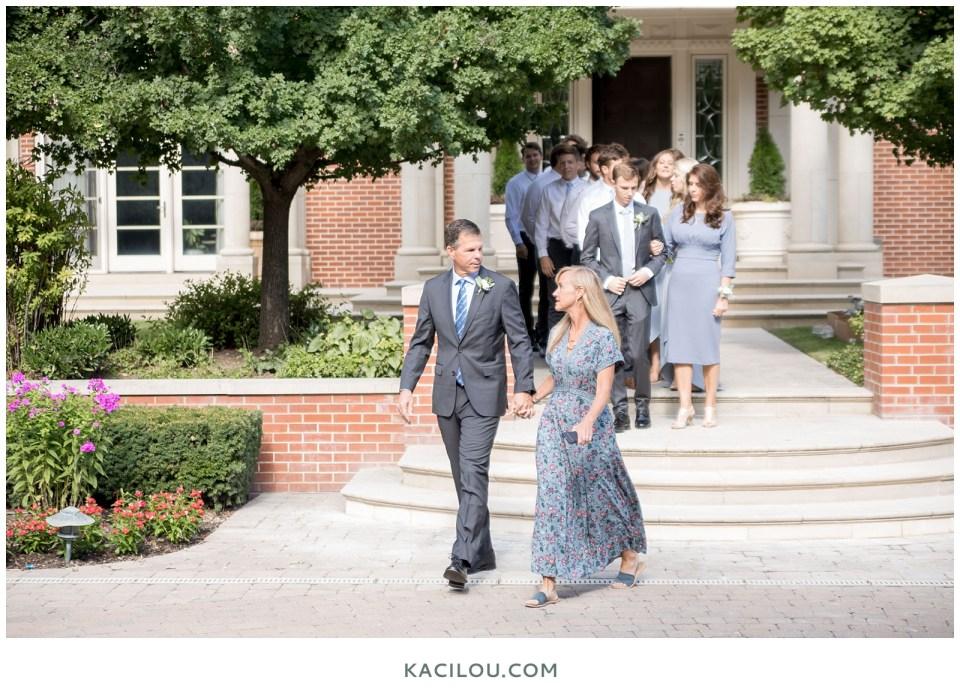 Salt Lake City Temple Wedding Photos by Kaci Lou Photography for Sam and Kennedy-1842.jpg