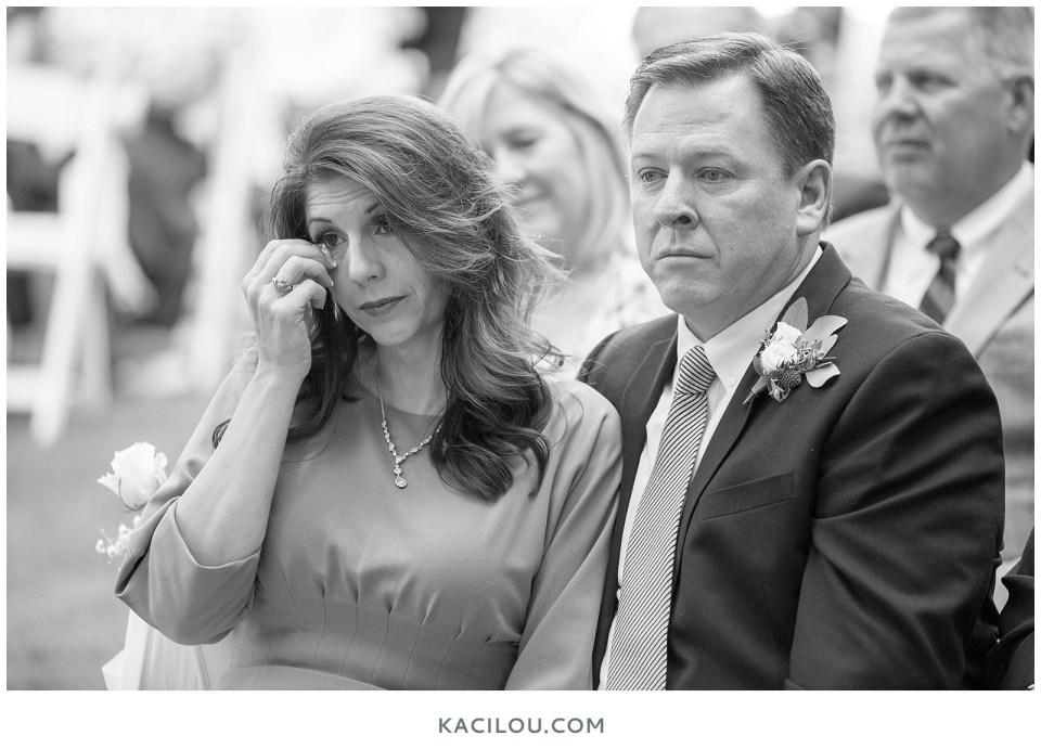 Salt Lake City Temple Wedding Photos by Kaci Lou Photography for Sam and Kennedy-5227.jpg
