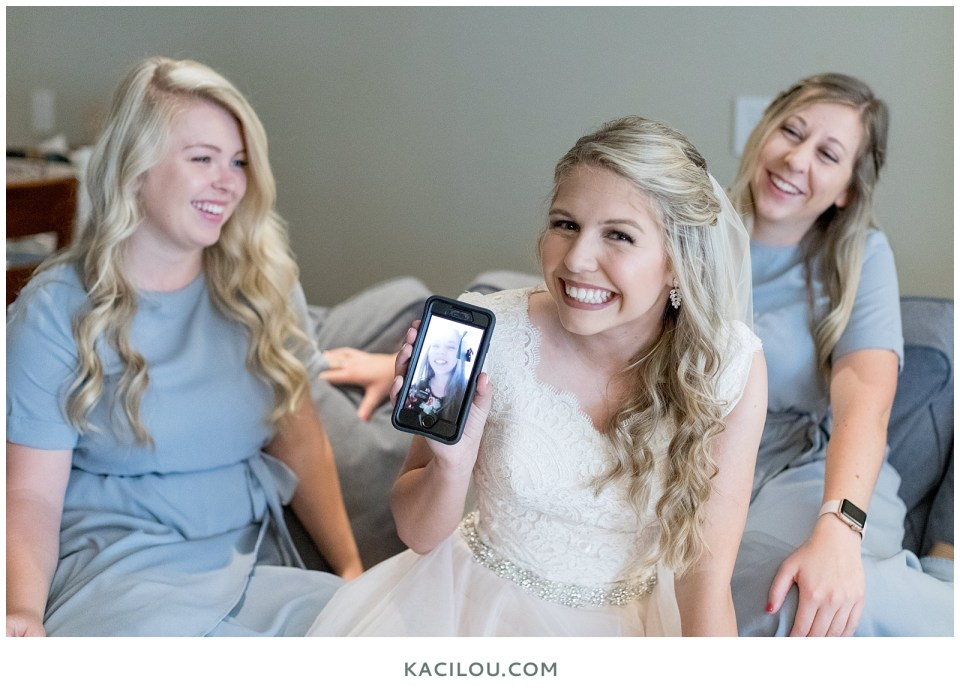 Salt Lake City Temple Wedding Photos by Kaci Lou Photography for Sam and Kennedy-6670.jpg