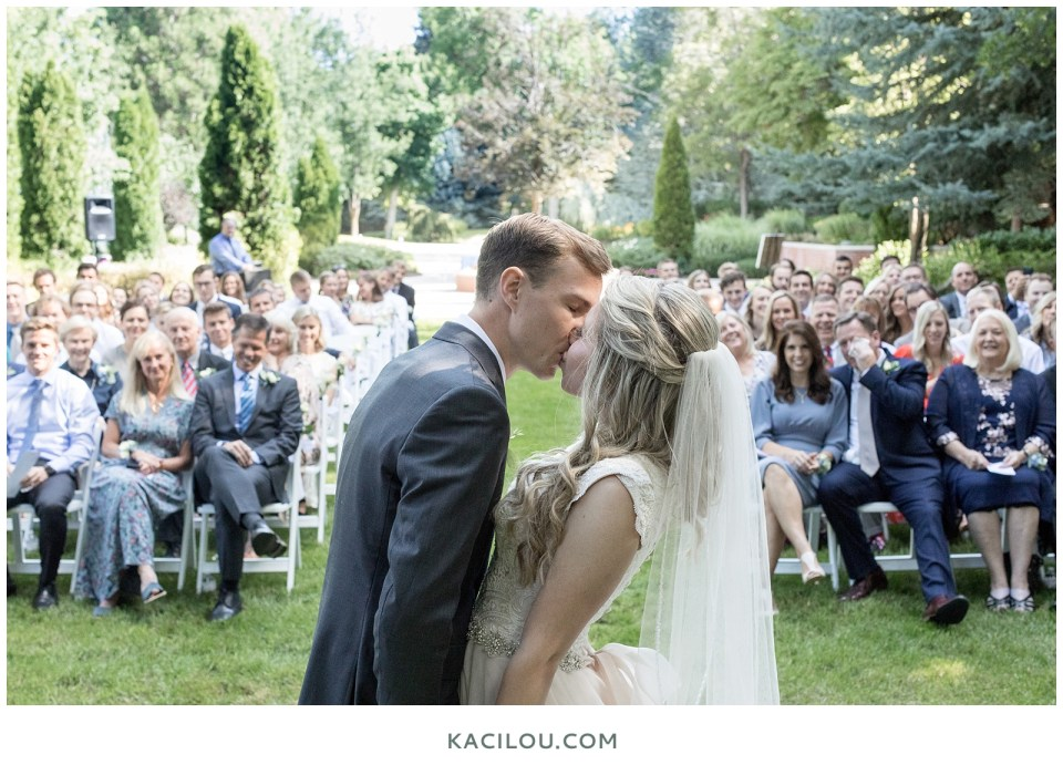 Salt Lake City Temple Wedding Photos by Kaci Lou Photography for Sam and Kennedy-6735.jpg