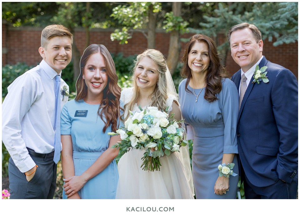 Salt Lake City Temple Wedding Photos by Kaci Lou Photography for Sam and Kennedy-6949.jpg