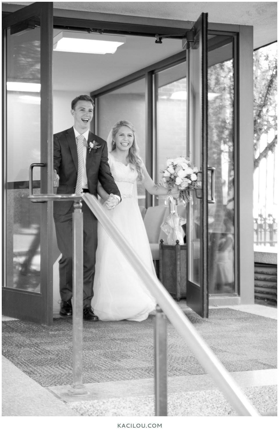 Salt Lake City Temple Wedding Photos by Kaci Lou Photography for Sam and Kennedy-7002.jpg