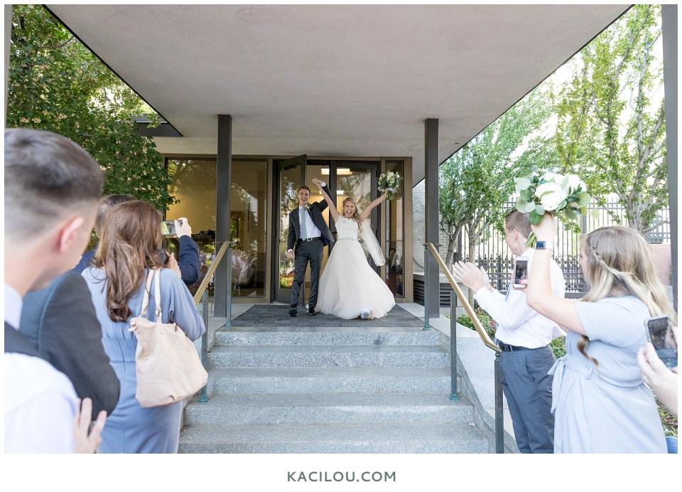 Salt Lake City Temple Wedding Photos by Kaci Lou Photography for Sam and Kennedy-7004.jpg