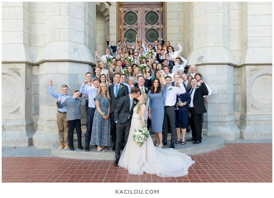 Salt Lake City Temple Wedding Photos by Kaci Lou Photography for Sam and Kennedy-7057.jpg
