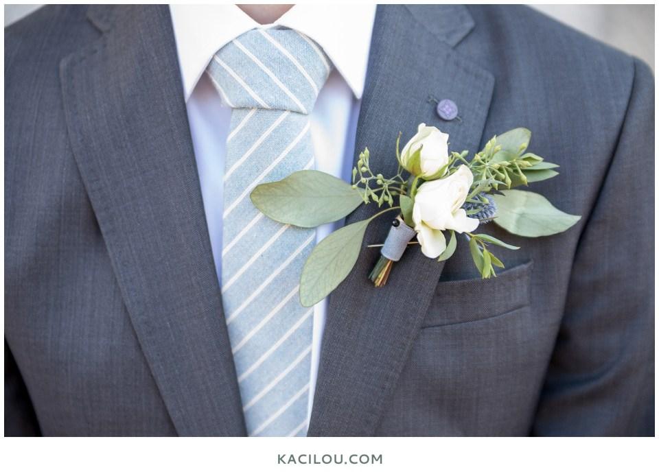 Salt Lake City Temple Wedding Photos by Kaci Lou Photography for Sam and Kennedy-7121.jpg
