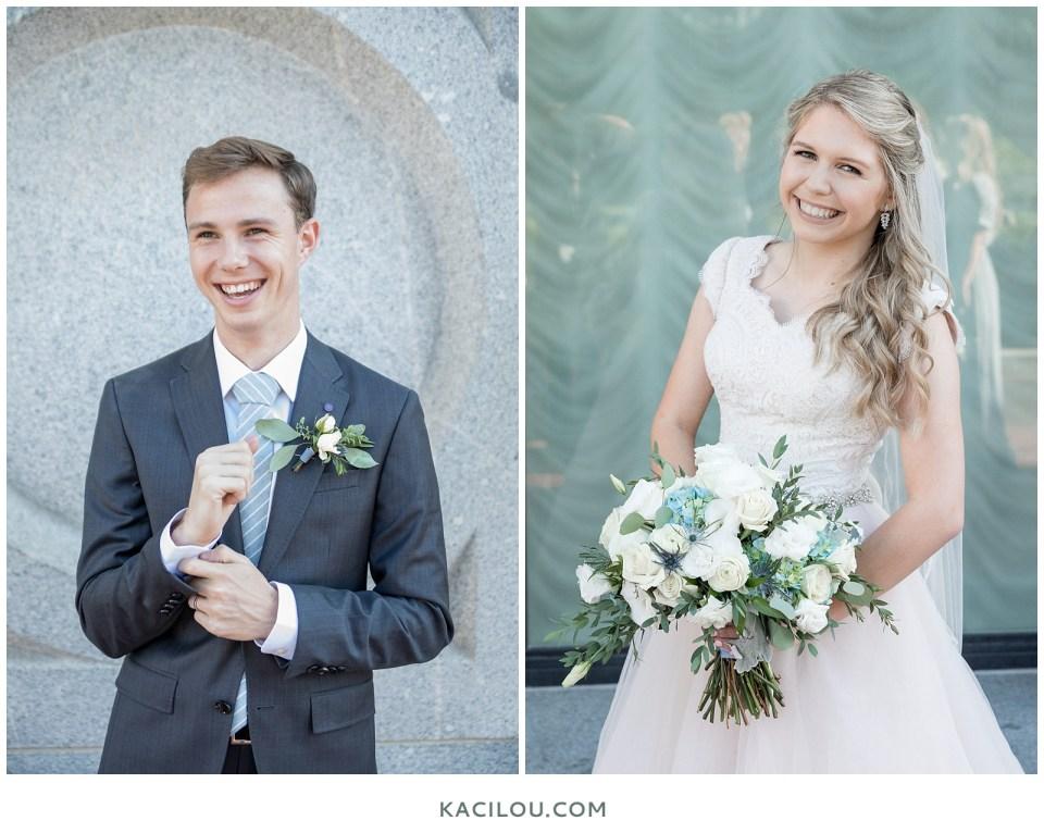 Salt Lake City Temple Wedding Photos by Kaci Lou Photography for Sam and Kennedy-7127.jpg