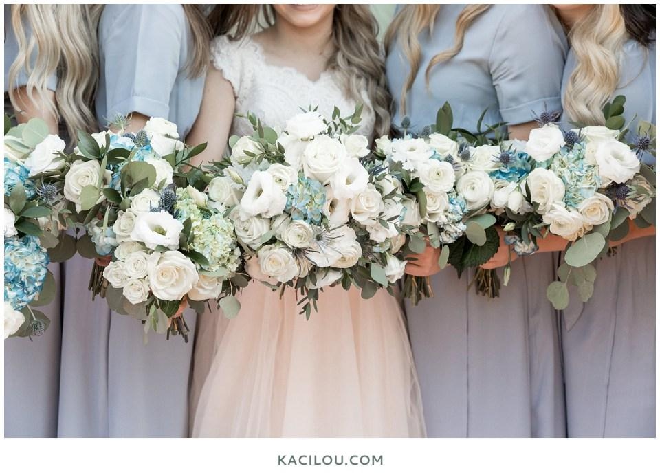 Salt Lake City Temple Wedding Photos by Kaci Lou Photography for Sam and Kennedy-7234.jpg