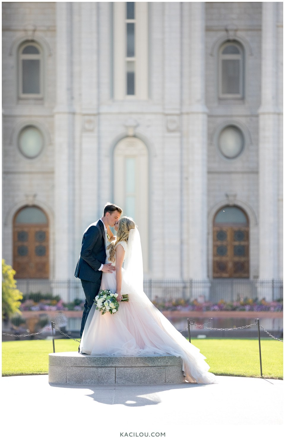 Salt Lake City Temple Wedding Photos by Kaci Lou Photography for Sam and Kennedy-7540.jpg