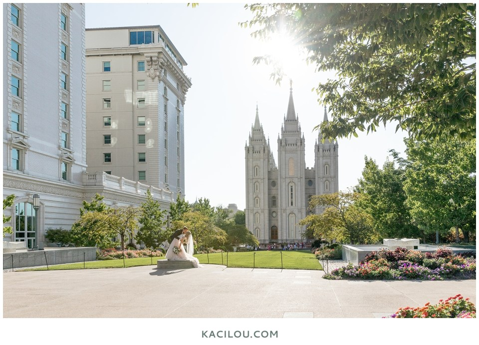 Salt Lake City Temple Wedding Photos by Kaci Lou Photography for Sam and Kennedy-7571.jpg