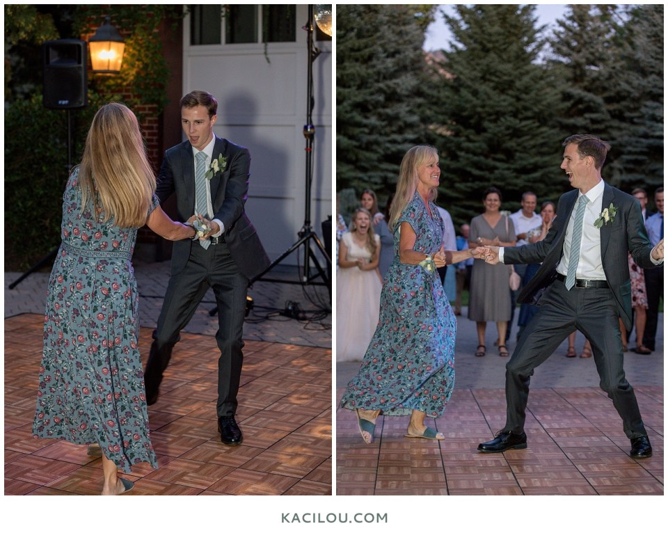 Salt Lake City Temple Wedding Photos by Kaci Lou Photography for Sam and Kennedy-7706.jpg
