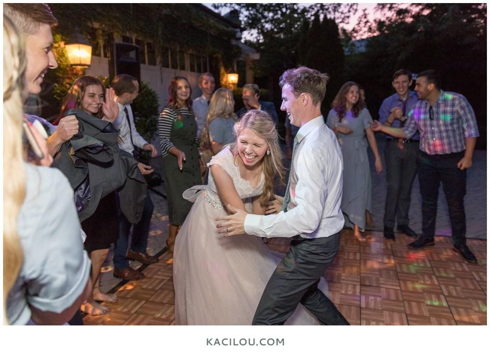 Salt Lake City Temple Wedding Photos by Kaci Lou Photography for Sam and Kennedy-7818.jpg