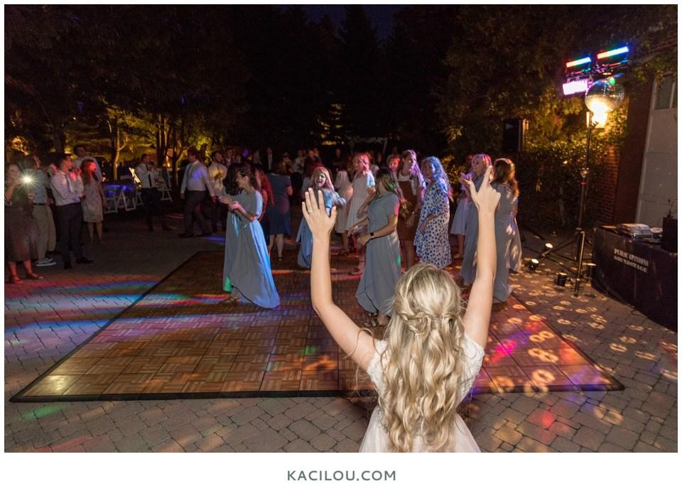Salt Lake City Temple Wedding Photos by Kaci Lou Photography for Sam and Kennedy-7918.jpg