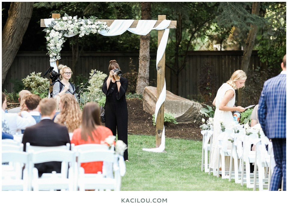 Salt Lake City Temple Wedding Photos by Kaci Lou Photography for Sam and Kennedy-8027.jpg