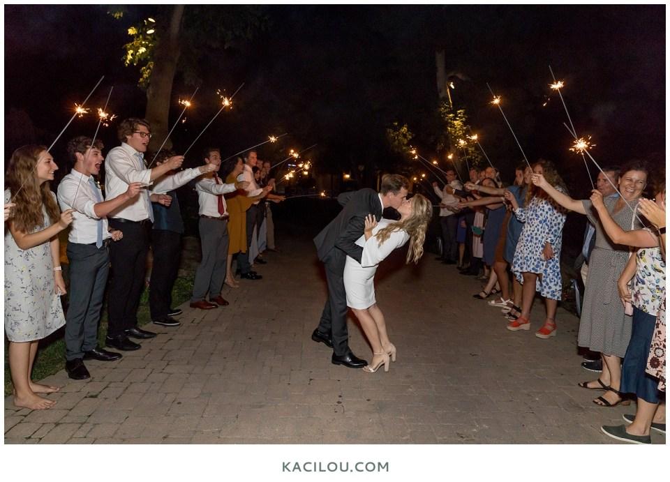 Salt Lake City Temple Wedding Photos by Kaci Lou Photography for Sam and Kennedy-8047.jpg