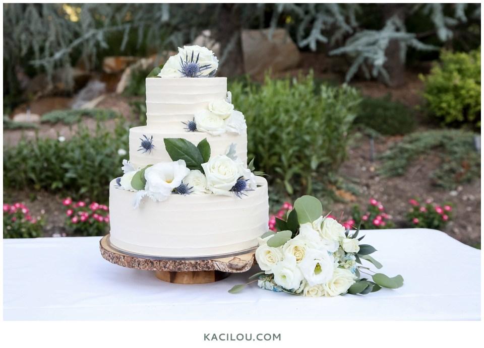 Salt Lake City Temple Wedding Photos by Kaci Lou Photography for Sam and Kennedy-8128.jpg