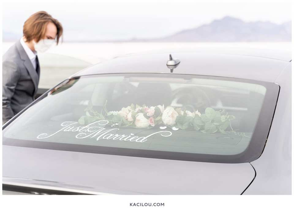 utah elopement photographer kaci lou photography bonneville salt flats sneak peek photos for kylie and max-1.jpg