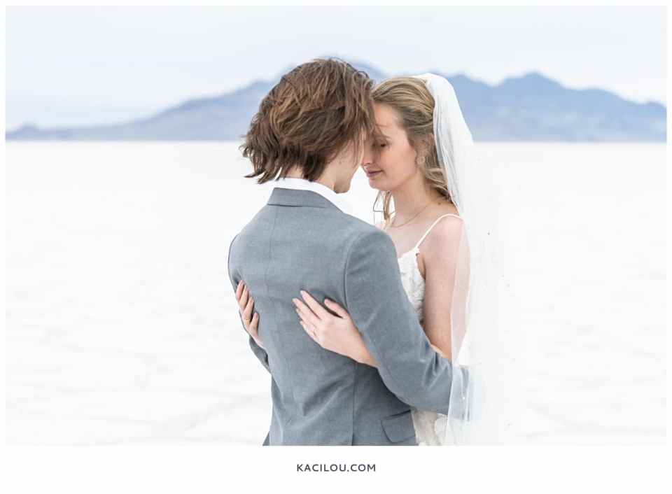 utah elopement photographer kaci lou photography bonneville salt flats sneak peek photos for kylie and max-16.jpg
