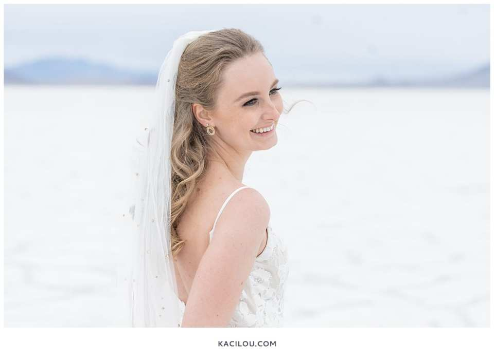 utah elopement photographer kaci lou photography bonneville salt flats sneak peek photos for kylie and max-24.jpg