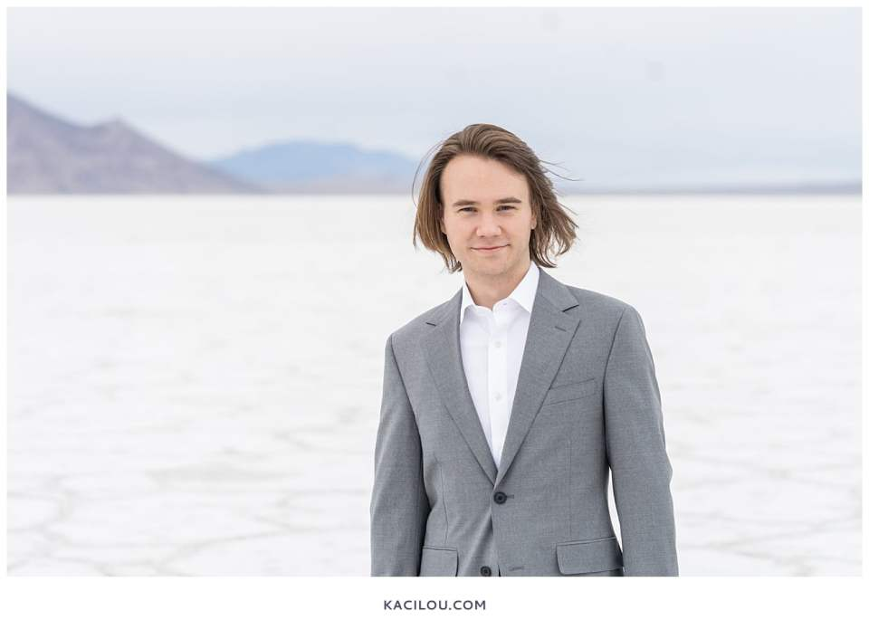 utah elopement photographer kaci lou photography bonneville salt flats sneak peek photos for kylie and max-25.jpg