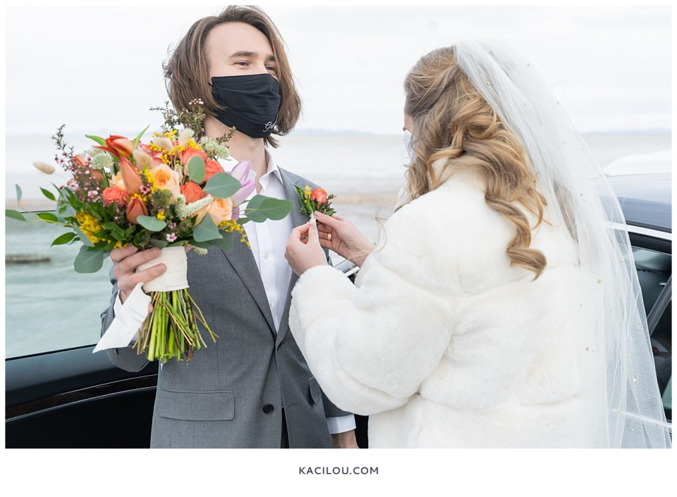 utah elopement photographer kaci lou photography bonneville salt flats sneak peek photos for kylie and max-36.jpg