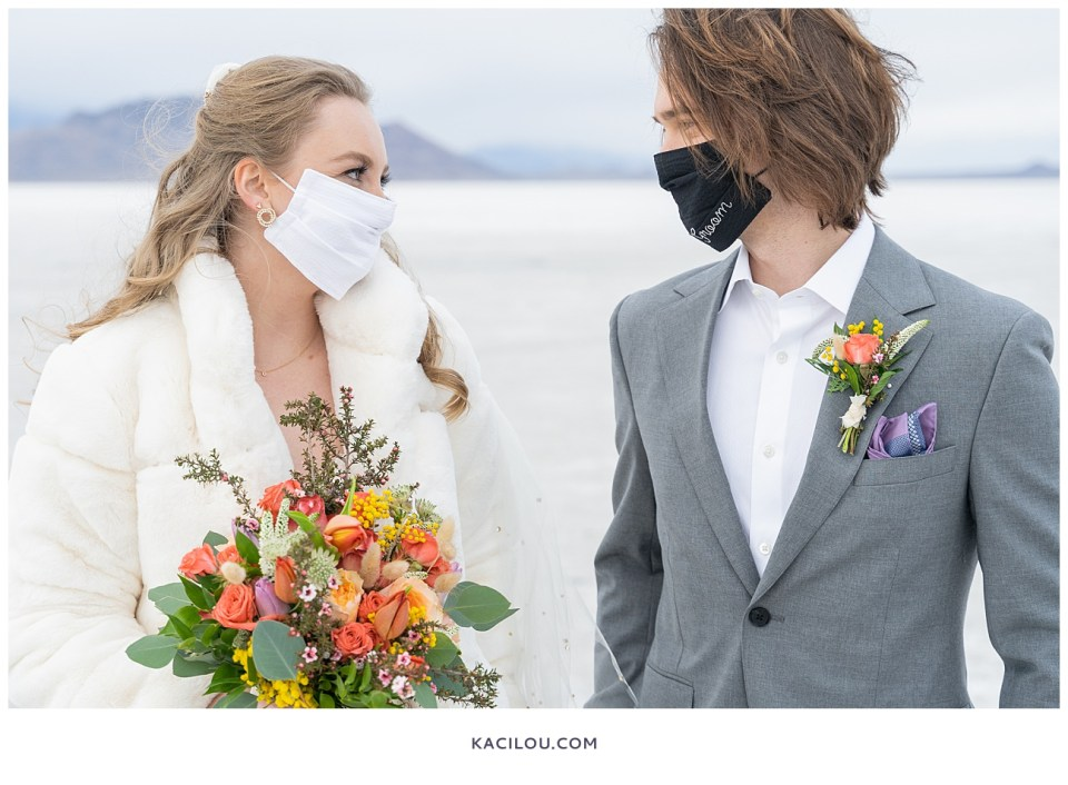 utah elopement photographer kaci lou photography bonneville salt flats sneak peek photos for kylie and max-39.jpg