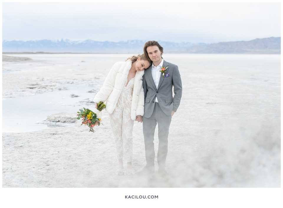 utah elopement photographer kaci lou photography bonneville salt flats sneak peek photos for kylie and max-51.jpg