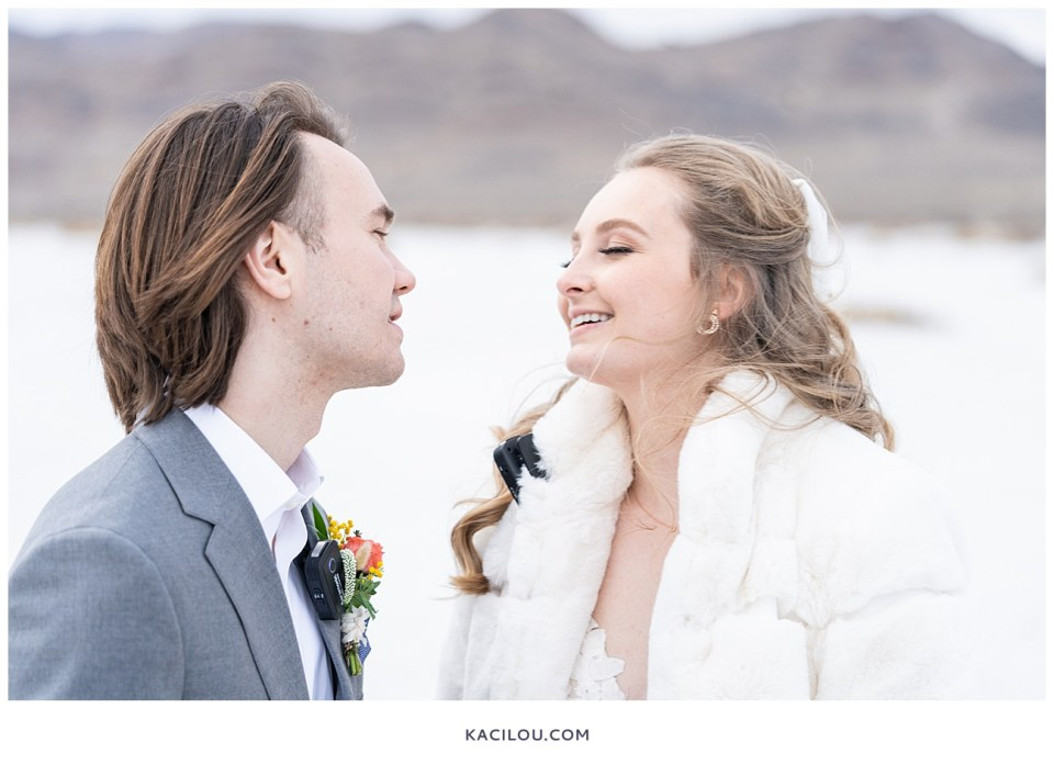 utah elopement photographer kaci lou photography bonneville salt flats sneak peek photos for kylie and max-61.jpg
