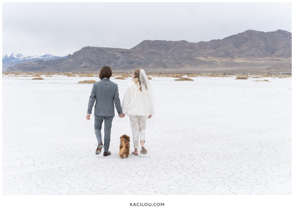utah elopement photographer kaci lou photography bonneville salt flats sneak peek photos for kylie and max-68.jpg
