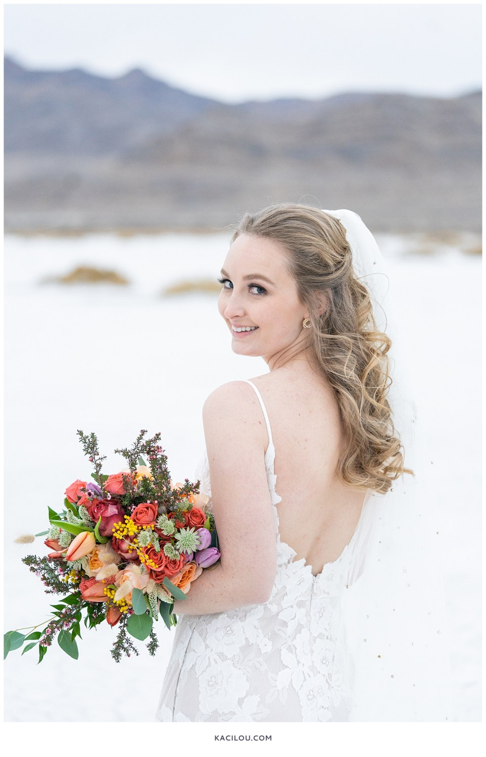 utah elopement photographer kaci lou photography bonneville salt flats sneak peek photos for kylie and max-77.jpg