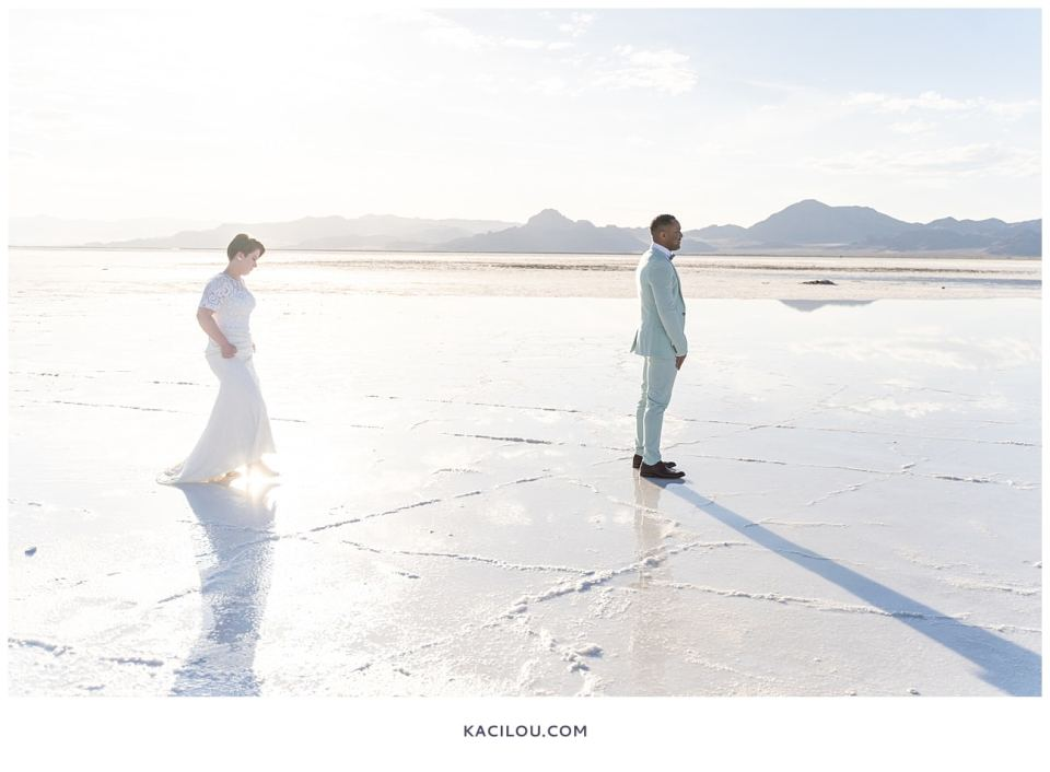 salt flats utah elopement tuesdae and ethan by kaci lou photography-10.jpg