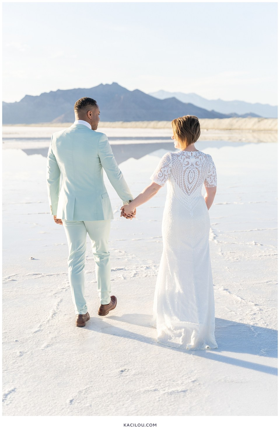 salt flats utah elopement tuesdae and ethan by kaci lou photography-100.jpg