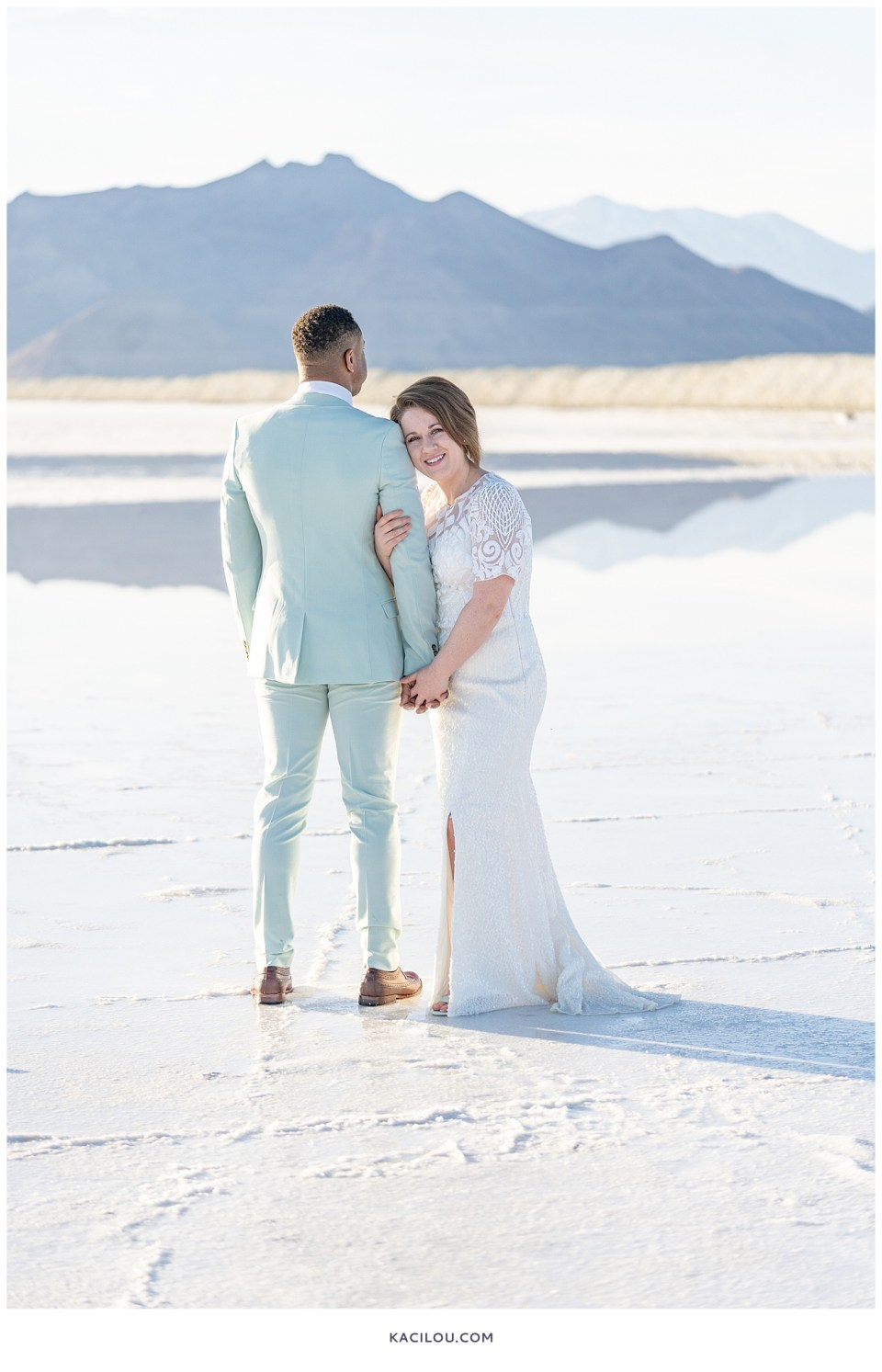 salt flats utah elopement tuesdae and ethan by kaci lou photography-111.jpg