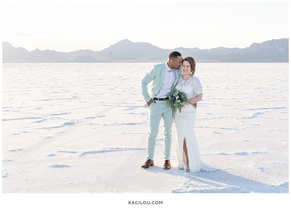 salt flats utah elopement tuesdae and ethan by kaci lou photography-178.jpg