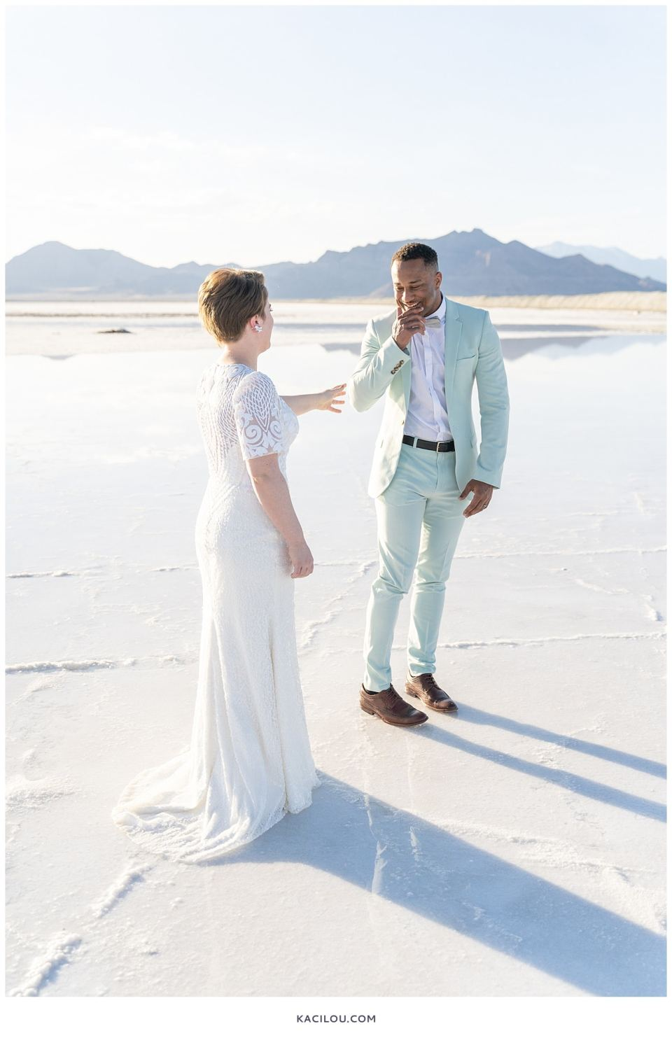 salt flats utah elopement tuesdae and ethan by kaci lou photography-18.jpg