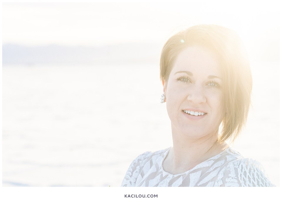 salt flats utah elopement tuesdae and ethan by kaci lou photography-247.jpg