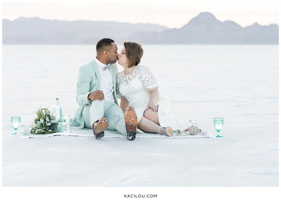 salt flats utah elopement tuesdae and ethan by kaci lou photography-301.jpg