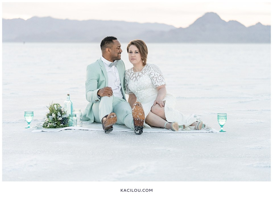 salt flats utah elopement tuesdae and ethan by kaci lou photography-302.jpg