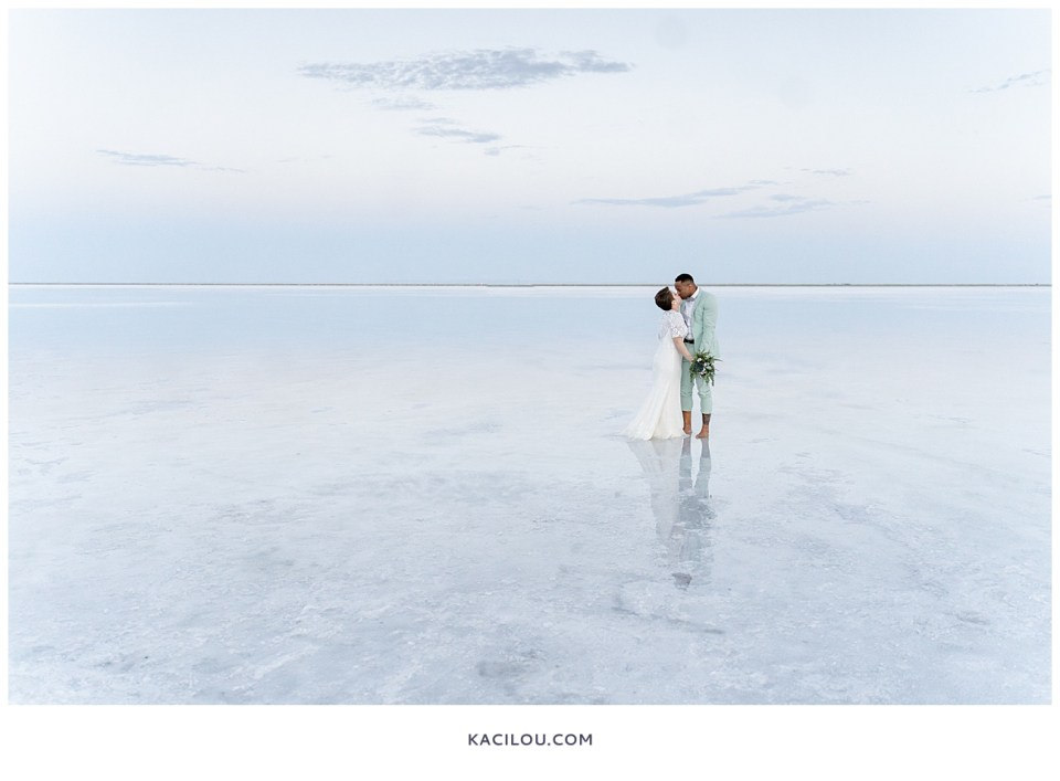 salt flats utah elopement tuesdae and ethan by kaci lou photography-333.jpg